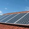 solar-panels-australia.png